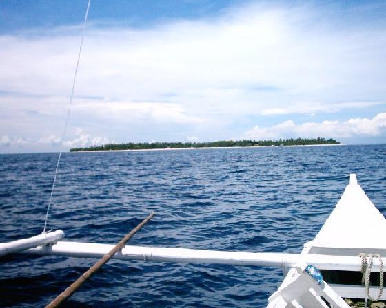 Balicasag_Island
