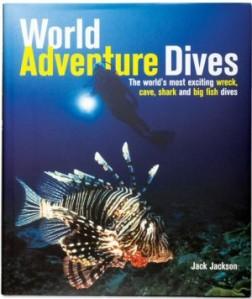 World Adventure Dives