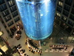 radisson-blu-berlin-dome2