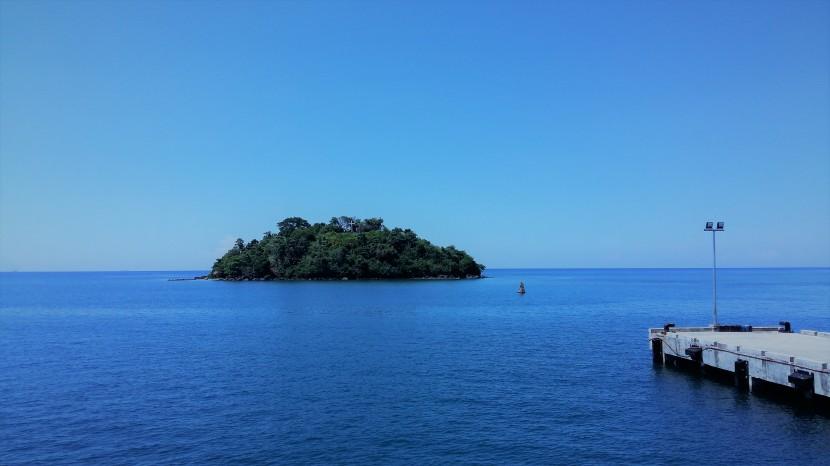 Balingoan: Underwater Paradise